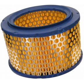 Air filter Element 96 x 140 x 90 mm