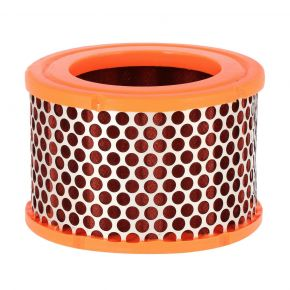 Air filter Element 66 x 103 x 71 mm