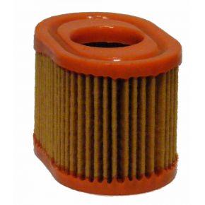 Air filter Element 45 x 70 x 50 mm