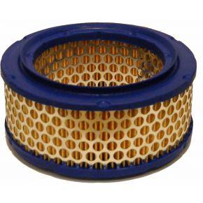 Air filter Element 90 x 140 x 60 mm