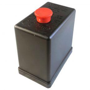 Pressure switch hood H215/H280