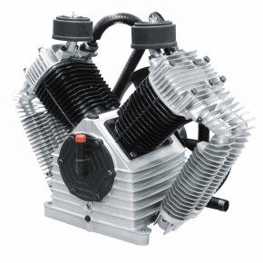 Compressor pump K100 VG550