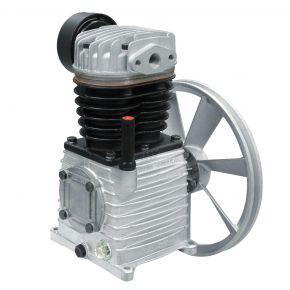 Compressor pump K11