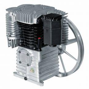 Compressor pump K25/C VA385