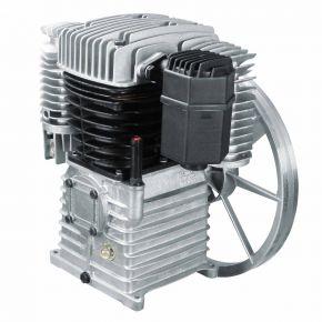 Compressor pump K28 VA385