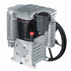 Compressor pump K30 VG400 C