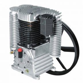 Compressor pump K50 VG550
