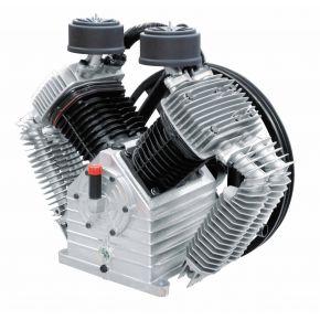 Compressor pump K60 VG550