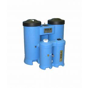 Condensate filter ACR04 4000 l/min