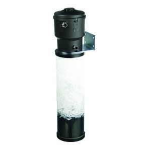 Condensate filter ACR01 1000 l/min