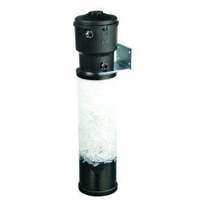 Condensate filter ACR02 2500 l/min