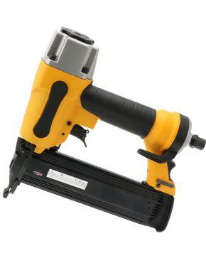 Air nail gun brads utai 50 mm with accessory