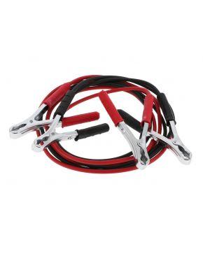 Jumper Cables 16qmm 3m