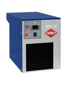 "Compressed Air Dryer APX 12 3/4"" 1200 l/min"