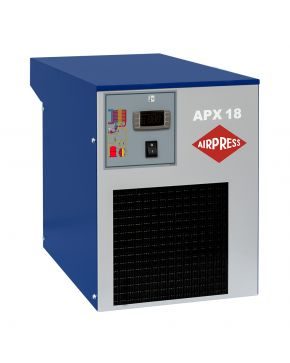 "Compressed Air Dryer APX 18 3/4"" 1800 l/min"