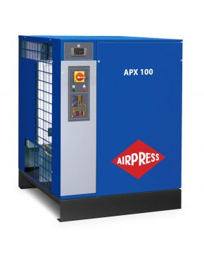 "Compressed Air Dryer APX 100 2"" 9900 l/min"