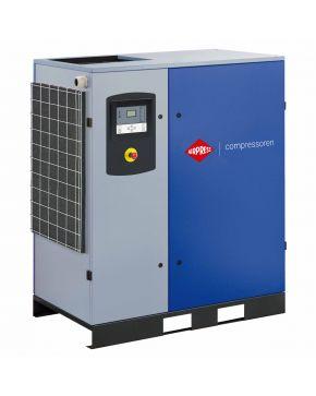 Screw Compressor APS30B Direct 13 bar 30 hp 2870 l/min