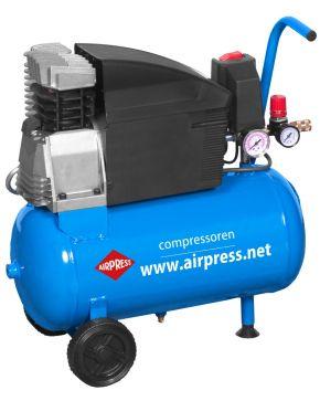 Compressor HK 360-25