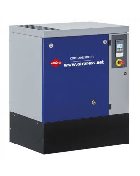 Screw Compressor APS 15 Basic 10 bar 15 hp 1310 l/min