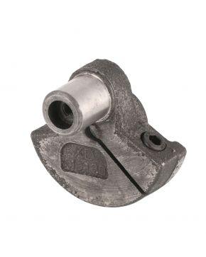 Crankshaft HL425/50