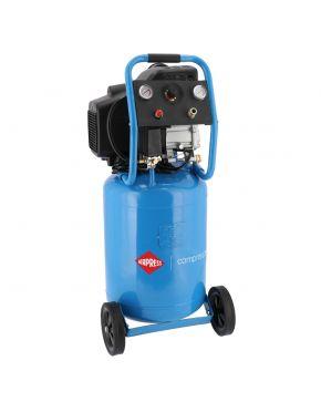 Standing Compressor HL 360-50 8 bar 2.5 hp 231 l/min 50 l
