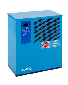 Compressed Air Dryer ADR 32