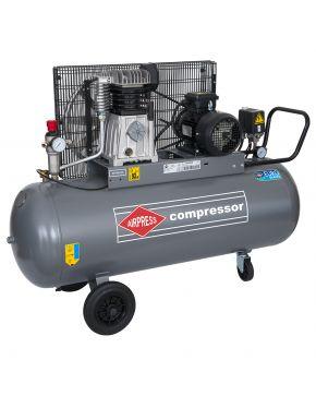 Compressor HK 425-150 10 bar 150 l