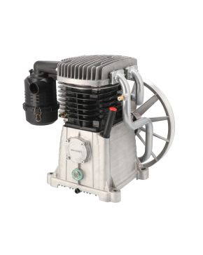 Compressor pump B7000 1023-1210 l/min 7.5-10 HP 1100-1300 rpm 11 bar