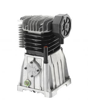 Compressor pump PAT 38B 10 bar 3-4 hp 393-486 l/min 1050-1300 RPM