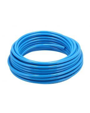 Polyurethane hose 10x6,5 mm 25 m