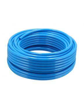 Polyurethane hose 16x12 mm 50 m