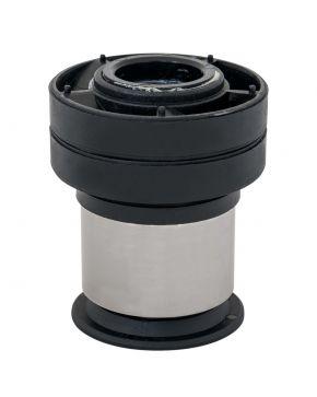 """Filter element serving CKL007 1/2"""""""