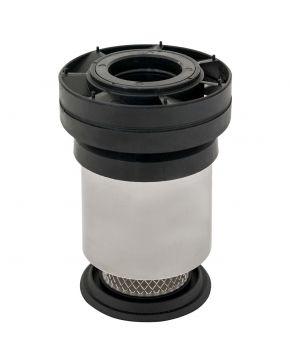 """Filter element serving CKL018 1"""""""