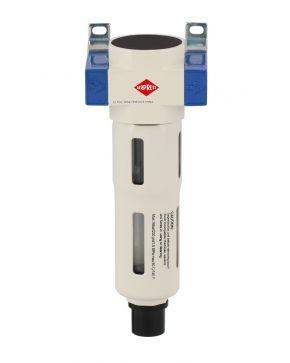 """Oil-/Water separator 3/8"""" 15 bar"""