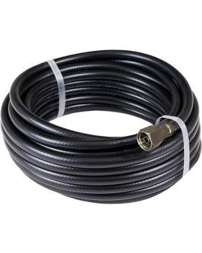 Double set of gun hoses 45202 5 m