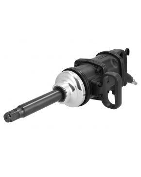 "Impact Wrench 1"" 3800 Nm 3500 rpm 8 bar 800 l/min"