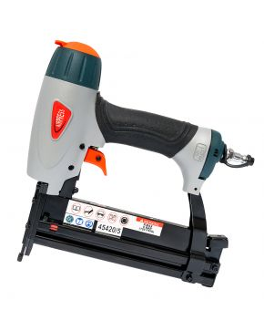 Air nail/staple gun minibrads utai 50 mm staples type 90 utai 40 mm