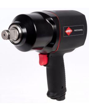 """Impact Wrench 3051 Nm 3/4"""" 852 l/min with plugin nipple"""
