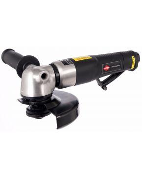 """Angle grinder 125 mm 1/4"""" 1134 l/min"""