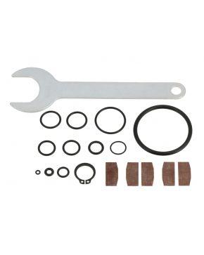 Repair Kit for 45428