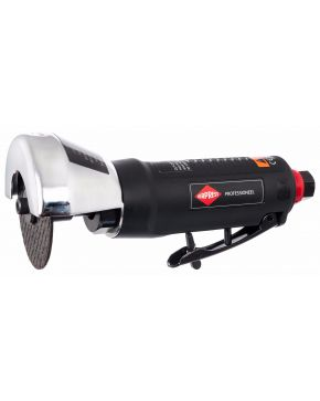 "Angle grinder for sheet metal 75 mm 3"" 240 l/min"