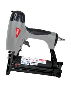 Air nail gun minibrads utai 50 mm minibrads included
