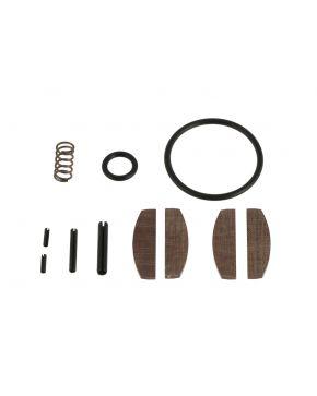Repair Kit for 45465