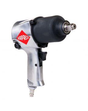 "Impact Wrench 1/2"" 680 Nm 7000 rpm 6.3 bar 120 l/min"