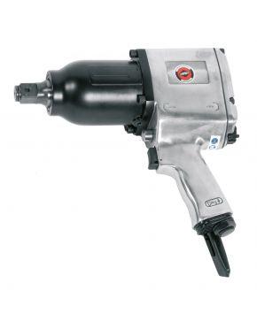 "Impact Wrench 3/4"" 1222 Nm 4000 rpm 6 bar 566 l/min"