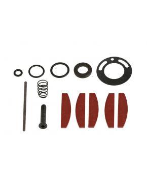 Repair Kit for 45476