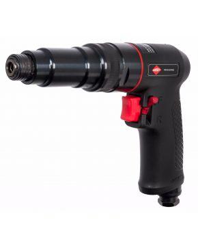 "Air screwdriver 1/4"" 1800 rpm 113 l/min"
