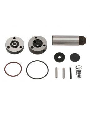 Repair Kit for 45487