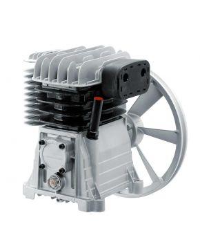 Compressor pump B2800B