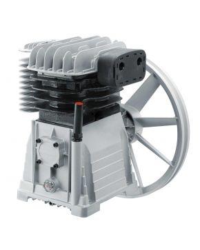 Compressor pump B3800B